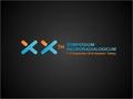 Proje#20186 - Sağlık Logo tasarımı  -thumbnail #42