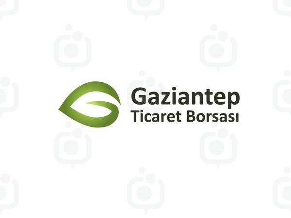Gtb 03
