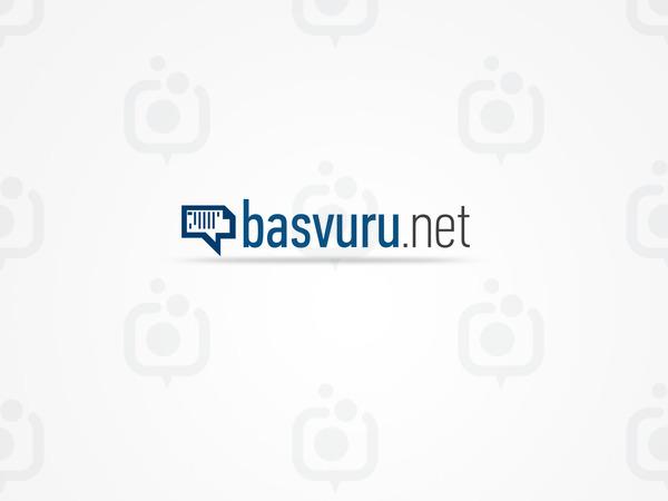 Basvuru.net 01