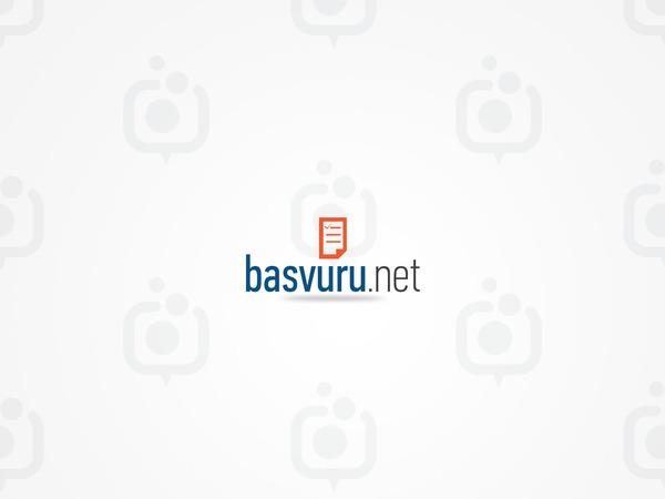 Basvuru.net 02