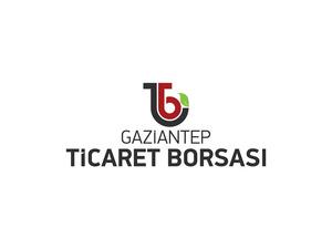 Gaziantep ticaret borsasi logo
