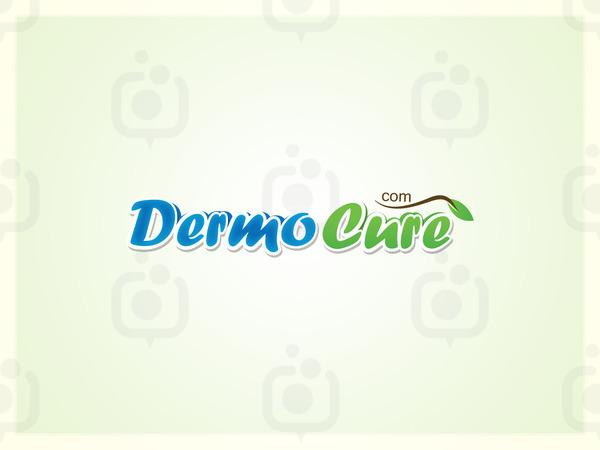 Dermo4