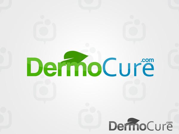 Dermocure1