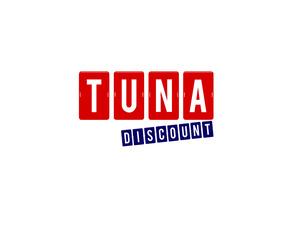 Tuna d scount