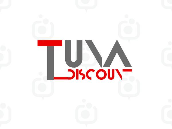 Tuna d scount 2