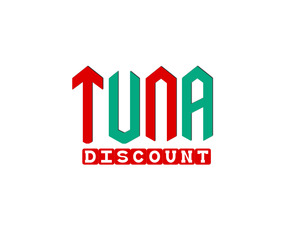 Tuna d scount 3