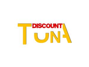 Tuna d scount 6
