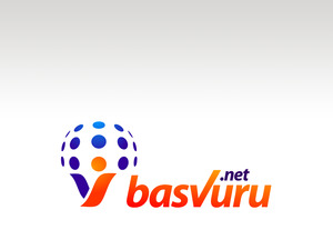 Basvuru