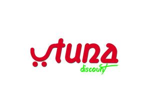 Tuna d scount 9
