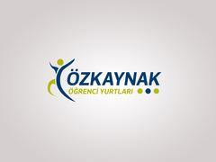 Özkaynak - Eğitim Logo  #2