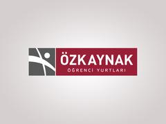Özkaynak - Eğitim Logo tasarımı  #3