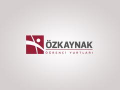 Özkaynak - Eğitim Logo tasarımı  #4