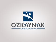 Özkaynak - Eğitim Logo  #5