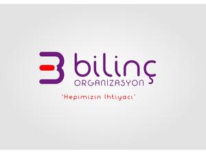 Bilinc1