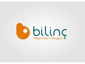 Bilinc3