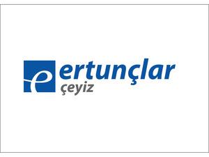 Ertunc1