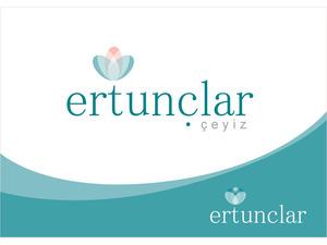 Ertunc4