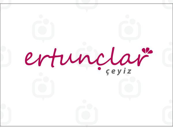 Ertunclar3