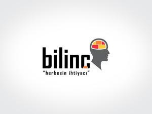 Bilinc 01