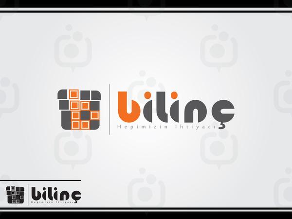 Bilinc01