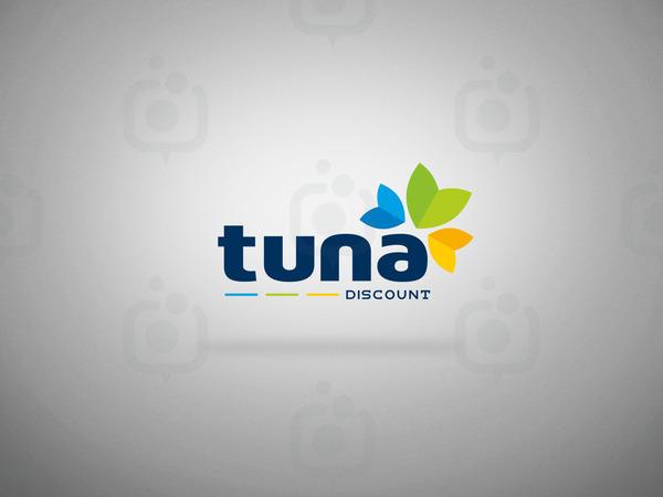 Tuna logo1