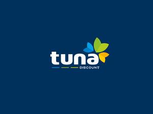 Tuna logo2