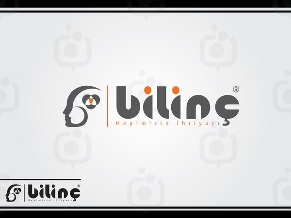 Bilinc03