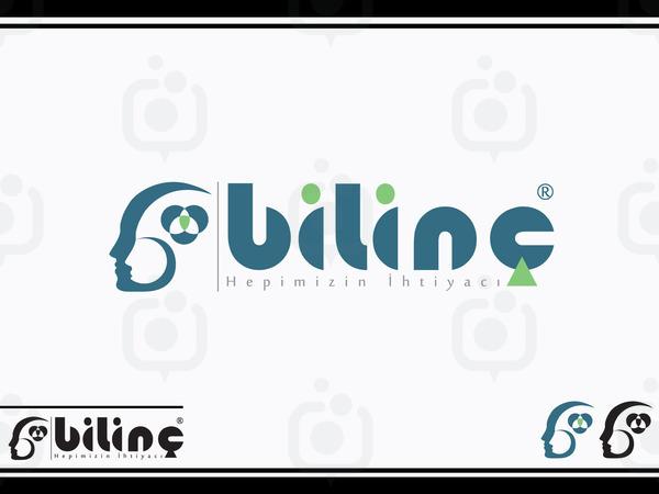 Bilinc04