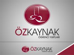 Özkaynak - Eğitim Logo  #16