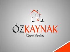Özkaynak - Eğitim Logo tasarımı  #18