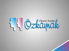 Özkaynak - Eğitim Logo  #19