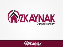 Özkaynak - Eğitim Logo tasarımı  #20