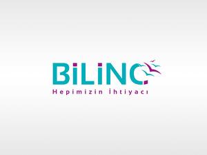 Bilinc02