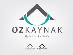 Özkaynak - Eğitim Logo tasarımı  #21