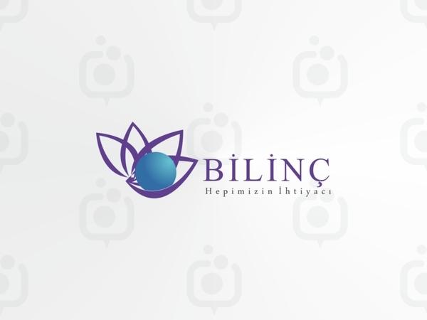 B l n