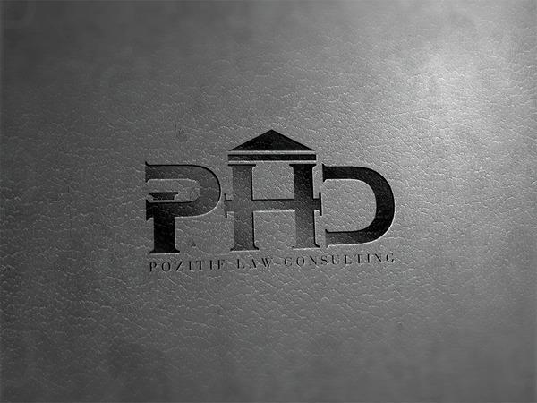 Phd01