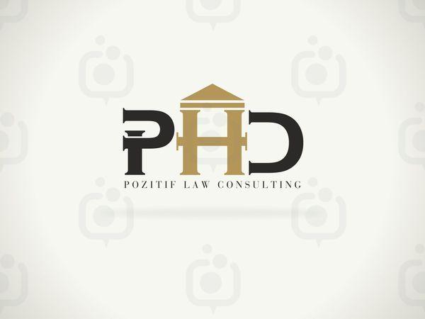 Phd02