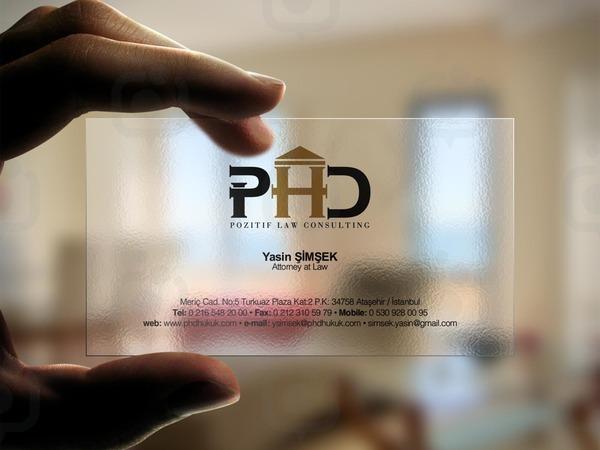 Phd03