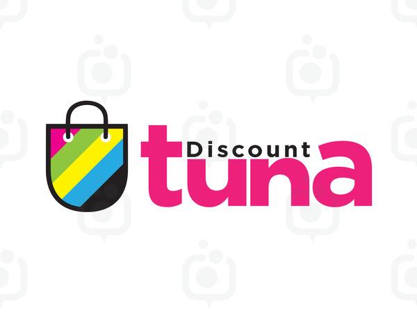 Tuna 1