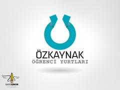 Özkaynak - Eğitim Logo  #22