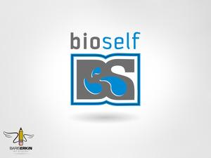 Bioselff
