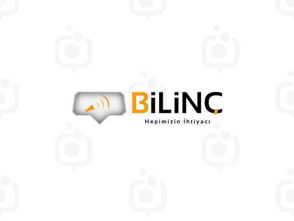 Bilin  logo 1