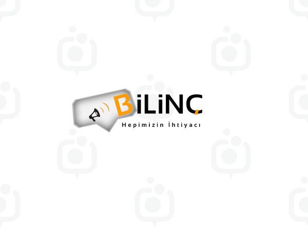 Bilin  logo 2