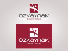 Özkaynak - Eğitim Logo  #23