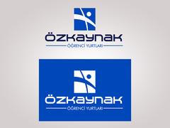Özkaynak - Eğitim Logo  #24