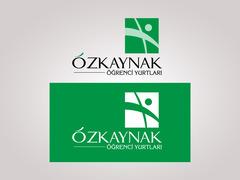 Özkaynak - Eğitim Logo  #25