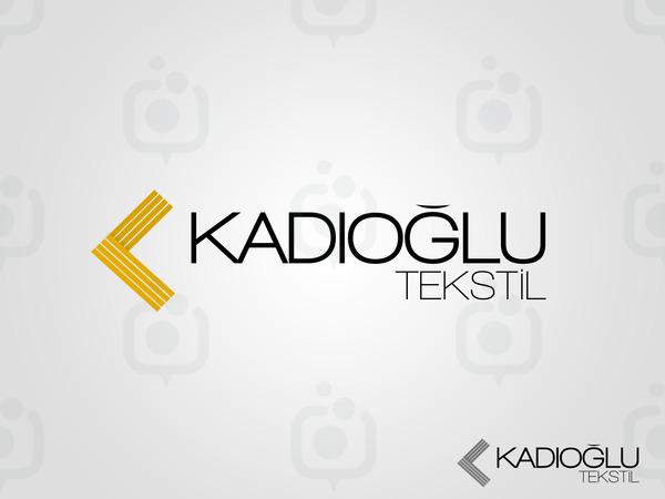 Kadioglu3