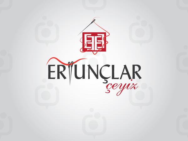 Ertunclar1