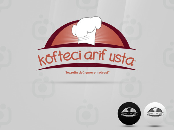 Arif usta