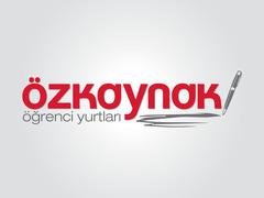 Özkaynak - Eğitim Logo  #27